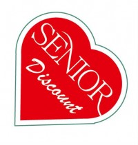 Our Seniors Discount